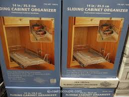 bamboo drawer organizer costco costco clearance sabatier 3pc