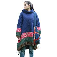 online buy wholesale winter dress coats from china winter dress