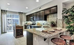 Modern Kitchen Island Stools - appliances kitchen granite countertops with kitchen peninsula