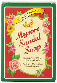 What Is 1 75 Bath by Amazon Com Mysore Sandal Soap 2 65 Oz Box Pack Of 12 Bath