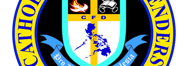 CATHOLIC FAITH DEFENDERS PHILIPPINES