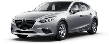 mazda cars for mazda dealership odessa tx used cars sky mazda