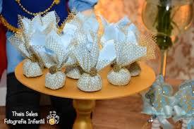 Prince Favors by Kara S Ideas King Prince Themed Birthday Via Kara S