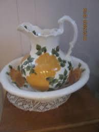 pot de chambre antique antique pot de chambre kijiji à québec acheter et vendre sur