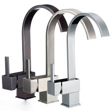 kitchen sinks kitchen sink faucet options hole size in granite
