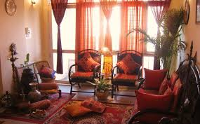 indian home interior design ideas simple indian home decorating ideas simple home decor ideas simple