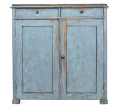 swedish painted furniture 19th century swedish painted cupboard c 1870 sweden from