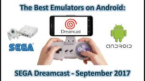 reicast apk sega dreamcast emulator on android reicast