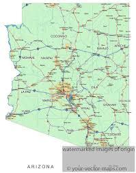 Apache Junction Az Map Arizona State Maps Usa Of Az For Map Gongsa Me