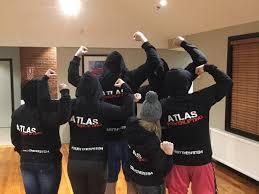 Atlas Help Help Get Team Atlas To Singapore Givealittle