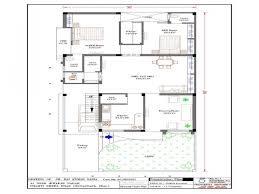 Simple Home Plans by Simple Home Plans Decorate Ideas Modern On And Magnificent Map