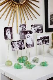 best 25 photo displays ideas on pinterest photo wall photo
