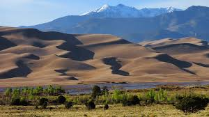 Colorado national parks images Great sand dunes national park preserve u s national park service jpg