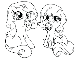 Coloring Amazing Coloring Pages Pony Coloring Book Pages My Pony Coloring Pages
