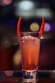 halloween cocktails surprise your guests with ominous drinks