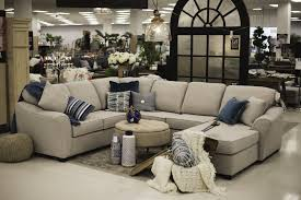 home and design expo calgary showhome furniture calgary furniture stores