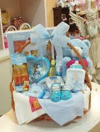Image Tips Memilih Kado Kelahiran Bayi