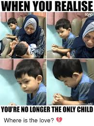 Only Child Meme - 25 best memes about only child only child memes
