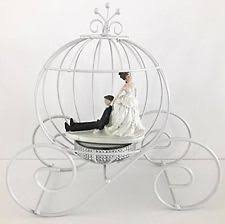 Carriage Centerpiece Cinderella Carriage Centerpieces Ebay