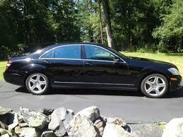 2008 mercedes s550 amg 2008 mercedes s550 4matic black black amg sport pkg p3