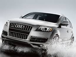 audi price range in india top 10 suvs coming to india in 2015 news18