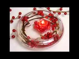 decorative things for home handmade decorative items for home youtube