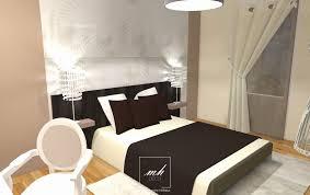 decoration chambre parents idees deco chambre parentale tapis persan pour deco chambre adulte