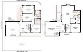 beach cabin floor plans beach plans layout 2 floor plans beach house on floor with