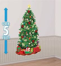 Party City Christmas Window Decorations the 25 best christmas scene setters ideas on pinterest tacky