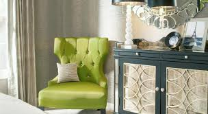 expert witness green accent chairs living room striped accent accent chairs green accent chairs living room green accent chairs living room beautiful green accent