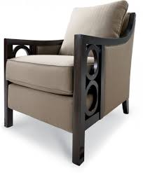 Accent Chairs Living Room Occasional Chairs Living Room Yolopic In Small Accent Chairs