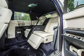 rolls royce interior d u0027este 2015 rolls royce phantom limelight collection