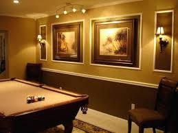 small pool table room ideas pool room ideas best pool table room ideas on man cave pool room