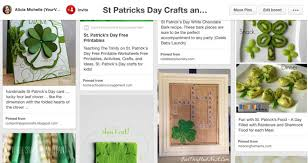 32 easy st patrick day activities recipes books u0026 crafts kids