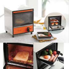 Are Toaster Ovens Safe Electronics U2013 Electronics World