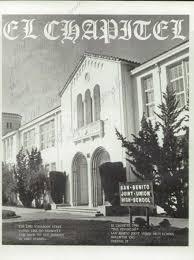 san benito high school yearbook photos explore 1982 san benito high school yearbook hollister ca