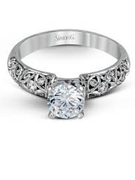 engagement rings 3000 engagement rings wedding bands s rings