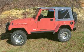 jeep wrangler girly readers u0027 rides 2013 from crazy custom to bone stock truck trend