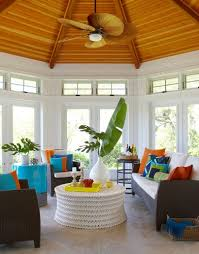 tropical colors for home interior turn your home into a tropical paradise in 5 simple steps zen of