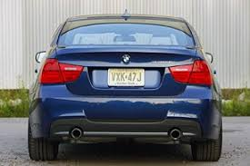 2011 bmw 335i sedan review sports cars fans review 2010 bmw 335i sedan is what we ve been