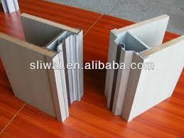Movable Wall Partitions Aluminium Folding Partition And Sliding Wall Panels And Acoustic