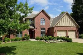 St Joseph Home by 501 Hummingbird Ct Saint Joseph Mo U2014 Mls 115242 U2014 Coldwell Banker