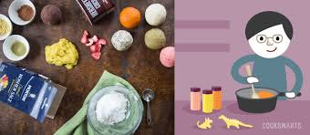 how to make homemade play dough with food ingredients u2013 cook smarts