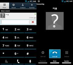dialer apk app themed blurdialer apk and blurphone apk motorola photon