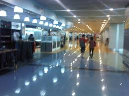 Naia Terminal 1 Floor Plan by Walking Around In Naia Terminal 3 Caught Up In Traffic