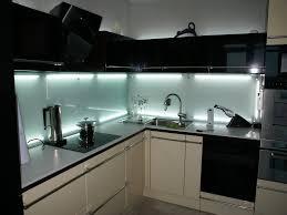 Black Subway Tile Kitchen Backsplash Kitchen Backsplashes White Glass Subway Tile Kitchen Backsplash