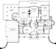 georgian colonial house plans 141 best house plans images on butler pantry european