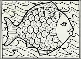 u0027s doodle coloring sheets color zini