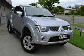 mitsubishi buy used cars for sale online