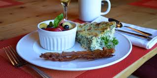Twin Pine Bed And Breakfast by Twin Oaks Inn Saugatuck Bed And Breakfast Michigan